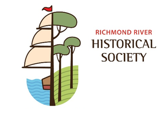 Richmond River Historical Society