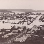 Lismore flood 1900-1920
