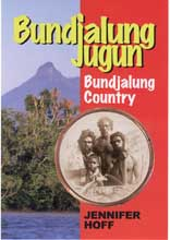 bundjalung_jugun book
